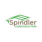 Spindler Construction