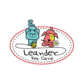 Leander Pet Care