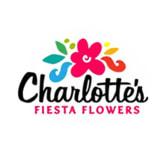 Charlotte's Fiesta Flowers