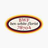 Ben White Florist, Inc.
