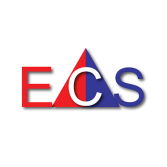 ECS Home Inspections