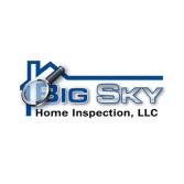 Big Sky Home Inspection LLC