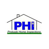 Prokaski Home Inspections