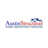 Austin Structural Inspections