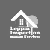 Leppin Inspection Services