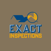 Exact Inspections