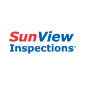 SunView Inspections