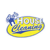 Ari's House Cleaning