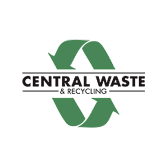 Central Waste & Recycling