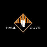 Haul Guys