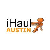 iHaul Austin