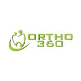 Ortho 360