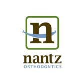 Nantz Orthodontics