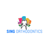 Sing Orthodontics