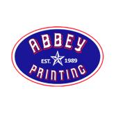 Abbey Printing
