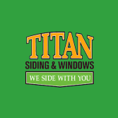 Titan Siding, Windows & Exteriors