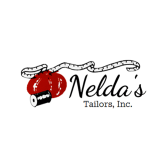 Nelda's Tailors, Inc.