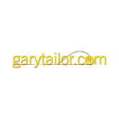 GaryTailor.com