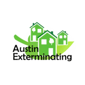 Austin Exterminating Company, Inc