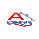 Austin Heating and Air Conditioning, Co.