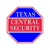 Central Security