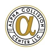 Alpha Collision Center LLC