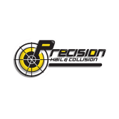 Precision Hail and Collision