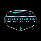 Collision Center of Lubbock
