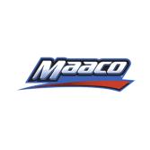 Maaco - Memphis, TN