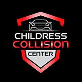 Childress Collision Center