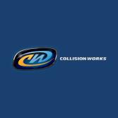 Collision Works of Tulsa Hills