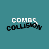 Combs Collision - Westerville