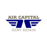 Air Capital Dent Repair