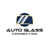 Auto Glass Connection