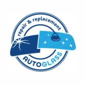 Auto Glass Repair Baltimore