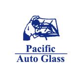 Pacific Auto Glass