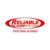 Reliable Glass