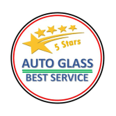 Auto Glass Best Service