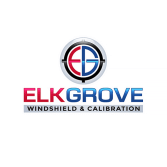 Elk Grove Windshield & Calibration
