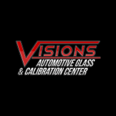 Visions Automotive Glass of Elk Grove, CA