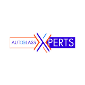 Auto Glass Xperts