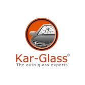 Kar-Glass