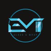 EMT Glass & Wrap