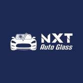 NXT Auto Glass