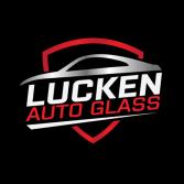 Lucken Auto Glass