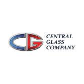 Central Glass Company