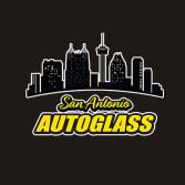San Antonio Auto Glass