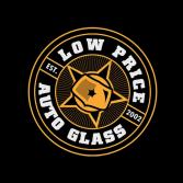 Low Price Auto Glass