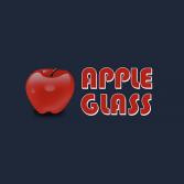 Apple Glass Company