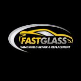 FastGlass Windshield Repair & Replacement